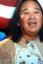 Image of Albert Pyun