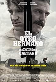 The Lost Brother / El otro hermano (2017)