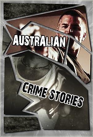 Australian Crime Stories Season 3 Episode 4