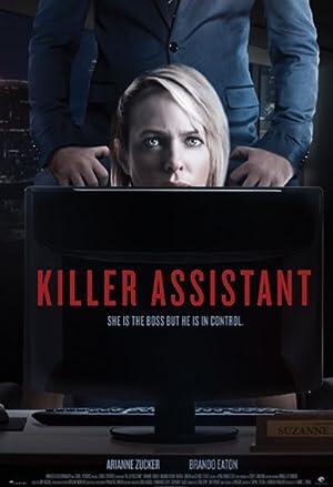 Killer Assistant (2016)