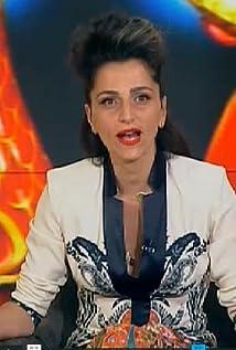Dorin Atias Picture