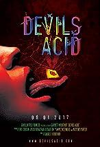 Primary image for Devil's Acid