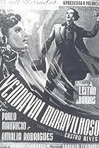 Image of Vendaval Maravilhoso