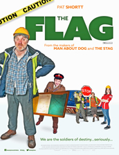 image The Flag Watch Full Movie Free Online