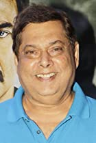 Image of David Dhawan