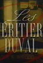 Primary image for Les héritiers Duval