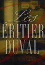 Les héritiers Duval