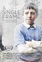 A Single Frame