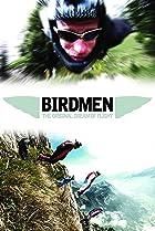 Image of Birdmen: The Original Dream of Human Flight