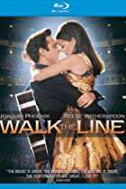 Image of Celebrating the Man in Black: The Making of 'Walk the Line'