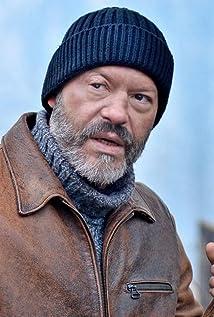 Aktori Fedor Bondarchuk