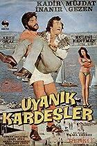 Image of Uyanik Kardesler