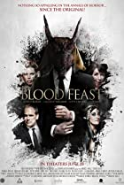 Image of Blood Feast