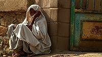 Ethiopia: Saints and Snakes