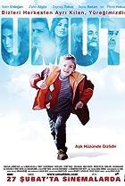 Image of Umut