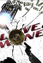 A Love of Money