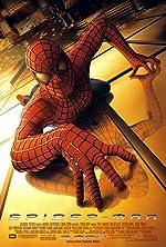 Spider-Man(2002)