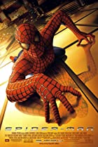 Image of Spider-Man