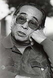 Keisuke Kinoshita Picture