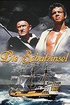 Image of Die Schatzinsel: Der alte Freibeuter