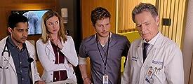 The Resident (TV Series 2018- ) - IMDb