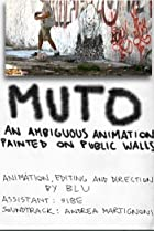 Image of Muto