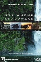 Image of Ata Whenua Fiordland on Film