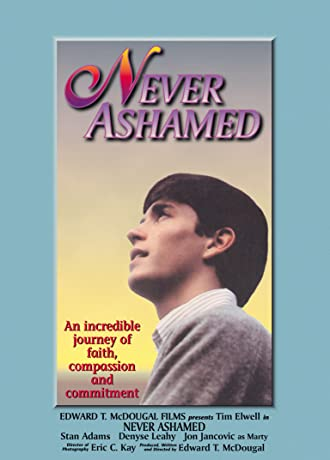 Never Ashamed (1984)