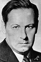 Image of Richard Boleslawski