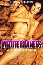 Image of Méditerranées