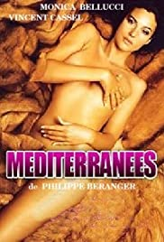 Mediterranees / Unruly / Επικίνδυνο Θηλυκό