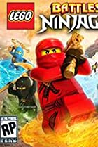 Image of Lego Battles: Ninjago