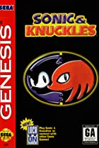 Image of Sonic & Knuckles