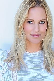 Kristi Clainos Picture