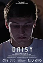 Primary image for Daisy