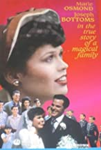 Primary image for Side by Side: The True Story of the Osmond Family