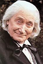 Richard Hurndall's primary photo