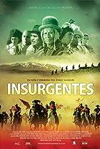 Image of Insurgents