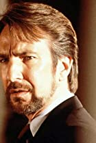 Image of Hans Gruber