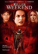 Killer Weekend(2004)
