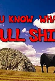 You Know What's Bullshit Poster