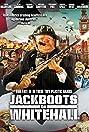 Jackboots on Whitehall (2010) Poster