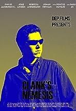 Clank's Nemesis