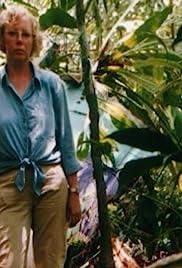 Julianes Sturz in den Dschungel Poster