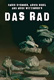 Das Rad(2003) Poster - Movie Forum, Cast, Reviews