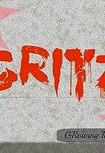 GRiTZ