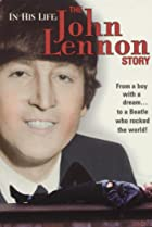 Image of In His Life: The John Lennon Story