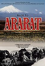 Tillbaka till Ararat
