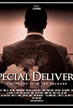 Primary image for Special Delivery: The Package