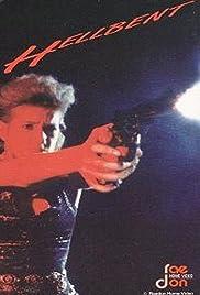 Hellbent (1988)